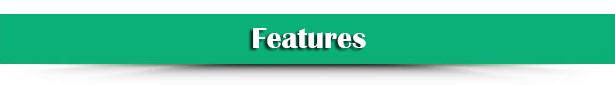 Online Multi Restaurants Marketplace for WooCommerce - 23