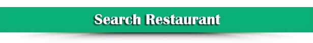 Online Multi Restaurants Marketplace for WooCommerce - 10