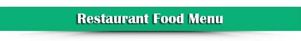 Online Multi Restaurants Marketplace for WooCommerce - 12