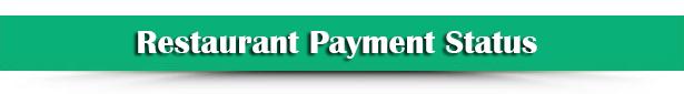 Online Multi Restaurants Marketplace for WooCommerce - 18